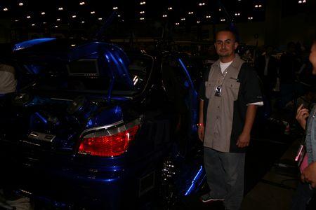 (C) MBN 2007