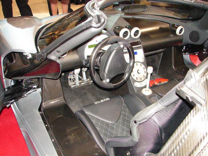 51a3390ba196 A dream of Christian von Koenigsegg