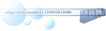 (C) MBN 2006